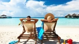 vacanze paesi tropicali, viaggi ai Caraibi, vacanze su isole mediterranee