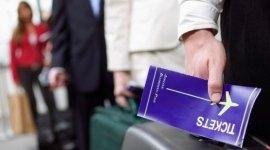 biglietti aerei, biglietti per voli intercontinentali, biglietti voli low cost