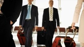 viaggi di lavoro, vacanze aziendali, soggiorni premio per agenti