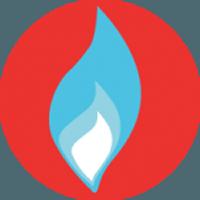 United Propane Gas