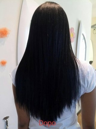 EXTENSIONS GREAT LENGTHS CAPELLI VERI