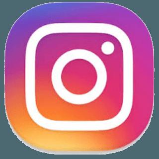 https://www.instagram.com/bormioapartments/