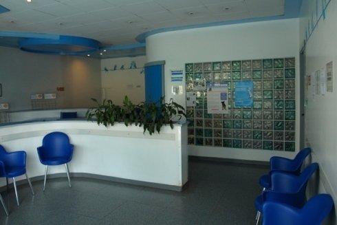 ambulatorio veterinario, visite dermatologiche, visite oncologiche