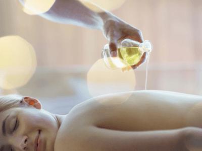 massaggi relax fano