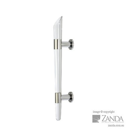 entrance pull handles torch clear