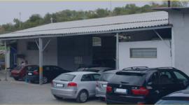 revisioni meccaniche, revisione automobili, revisione veicoli