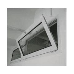 finestra wasistas, finestre alte, finestre per stanze piccole