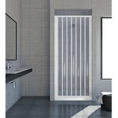 box doccia a soffietto, impermeabili, chiusure per il bagno