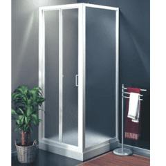 box doccia lato fisso, soluzioni personalizzate, installazione su misura box doccia