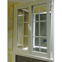 finestre a 2 ante a ribalta, finestre di alta qualità, produzione infissi