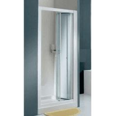 docce a libro, soffietto interno doccia, soluzioni salva spazio