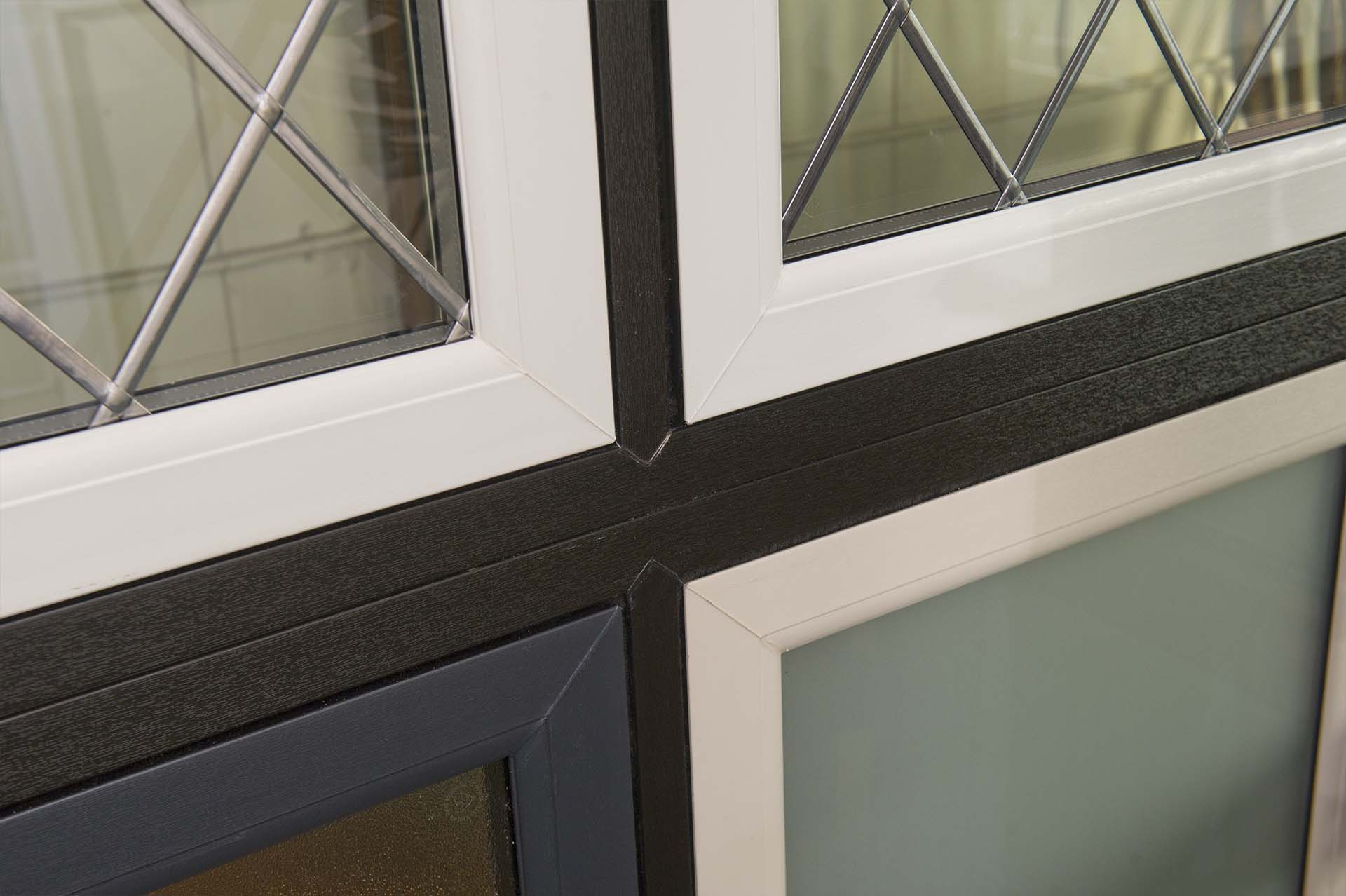 alternate frame windows