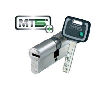 cilindri di sicurezza,serramenti