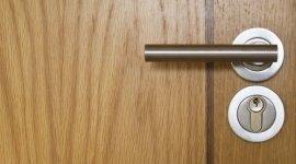 porte, serrature, portoni