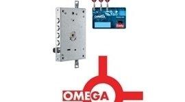 serrature sicurezza,cilindro europeo,omega,mult-t-lock,messina