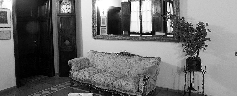 consulenze legali a Cagliari