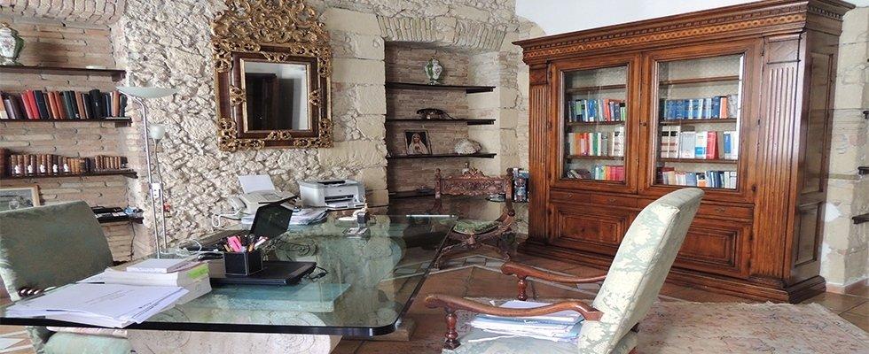 Studio Legale a Cagliari