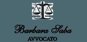 Avvocato Saba Barbara