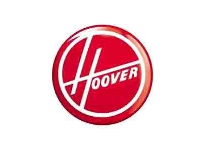 vendita elettrodomestici Hoover Biella