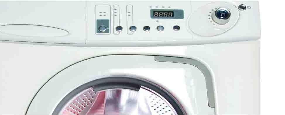 riparazione elettrodomestici Biella