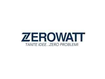 negozio elettrodomestici zerowatt Biella