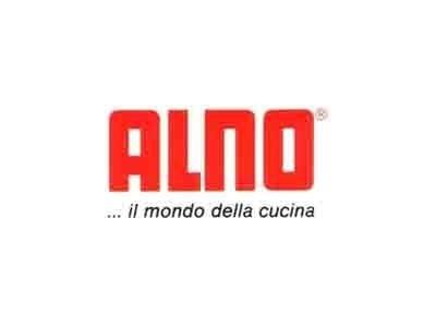 vendita elettrodomestici Alno
