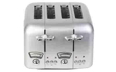 riparazione tostapane elettrico Biella