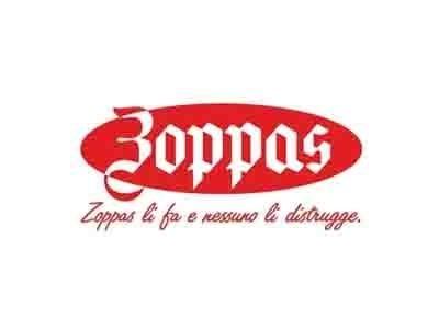 negozio cucine zoppas Biella