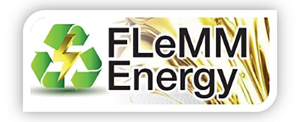 flemm energy