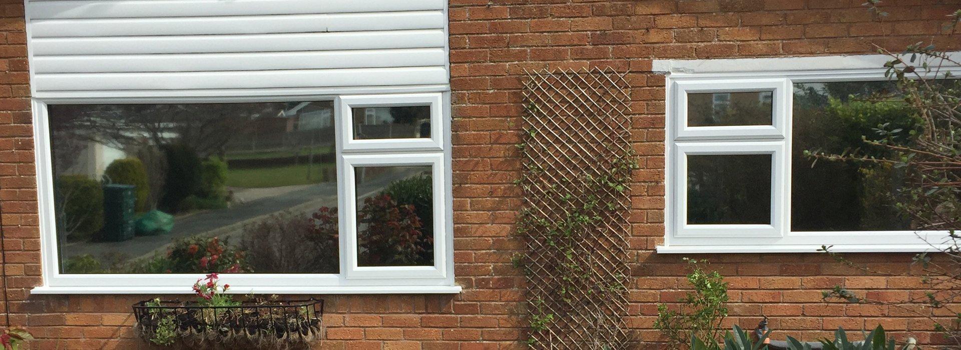 Quality glazing for windows