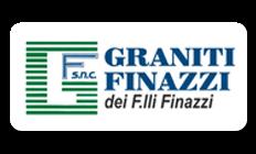 http://www.marmiegranitifinazzi.com/