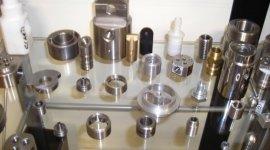 produzione minuterie, vendita minuterie metallice, lavorazione del ferro