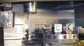 minuterie metalliche, lavorazioni meccaniche, lavorazione acciaio