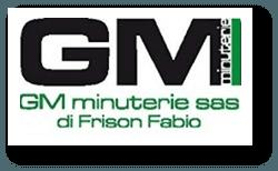 GM Minuteria