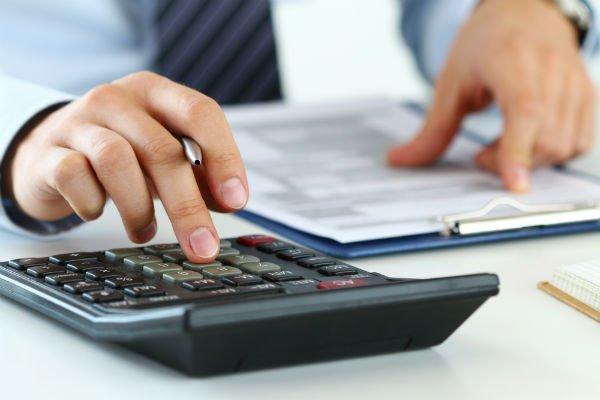 consulenza legale per il recupero crediti