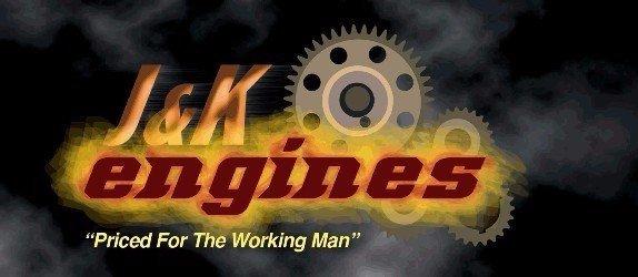Ford Powerstroke Engine for Sale | Powerstroke Diesel Engine