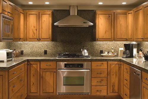 Kitchen Remodeling The Cabinet Doctor Saratoga Albany Schenectady Ny