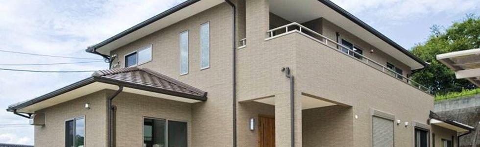 FLEMI materiale per edilizia