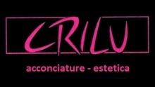 CRILU' ACCONCIATURE - ESTETICA - logo