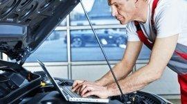 preventivi manutenzione auto