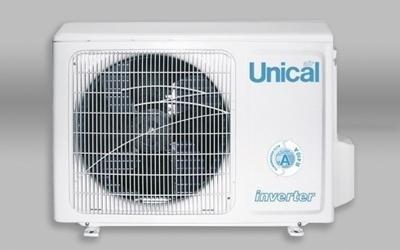 climatizzatori Piacenza