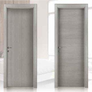 Porte da interno EXEA De Noni Serramenti