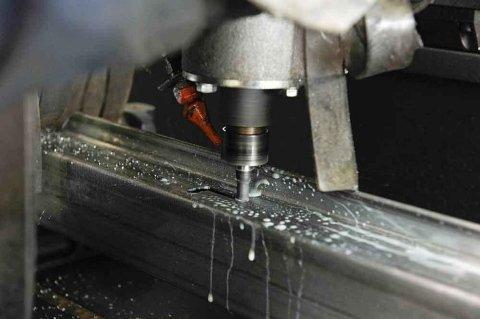 De Noni infissi e serramenti in alluminio ad Aprilia