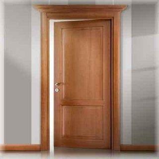Porte da interno AGOPROFIL De Noni Serramenti