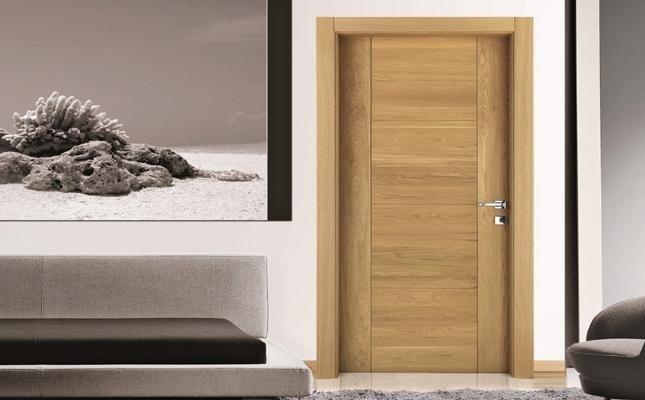 Porte di interno Agoprofil Contemporary De Noni Serramenti