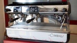 produttori di vapore, scaldatazze, caffè italiano