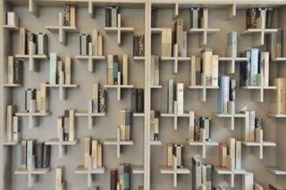 librerie personalizzate
