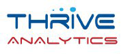 Thrive Analytics