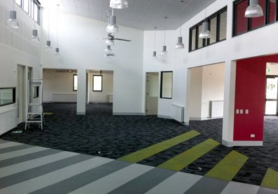 mgs constructions pty ltd commercial fitouts floor