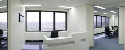 mgs constructions pty ltd office fitouts floor